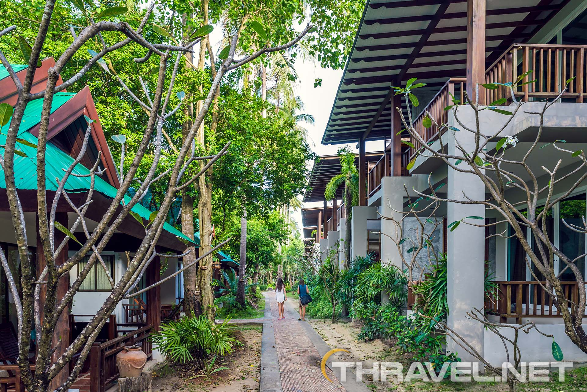 Railey-Krabi-hotels