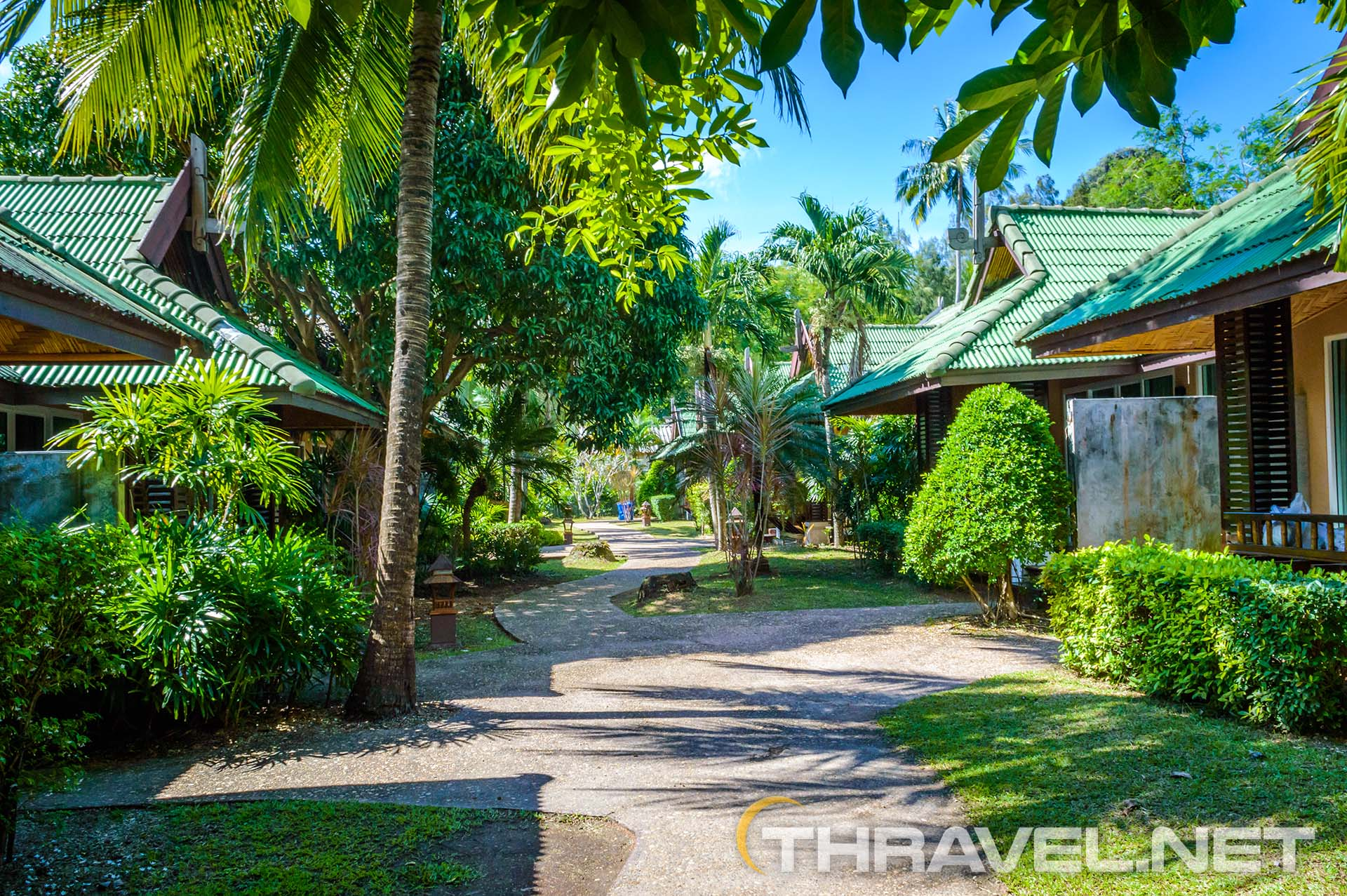 Railey-bay-resort-private-villa.
