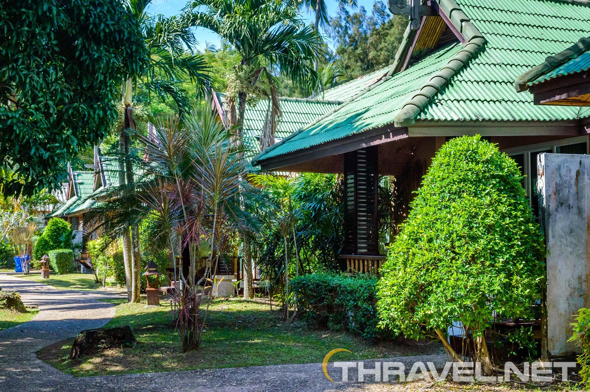 Railey-bay-resort-villa