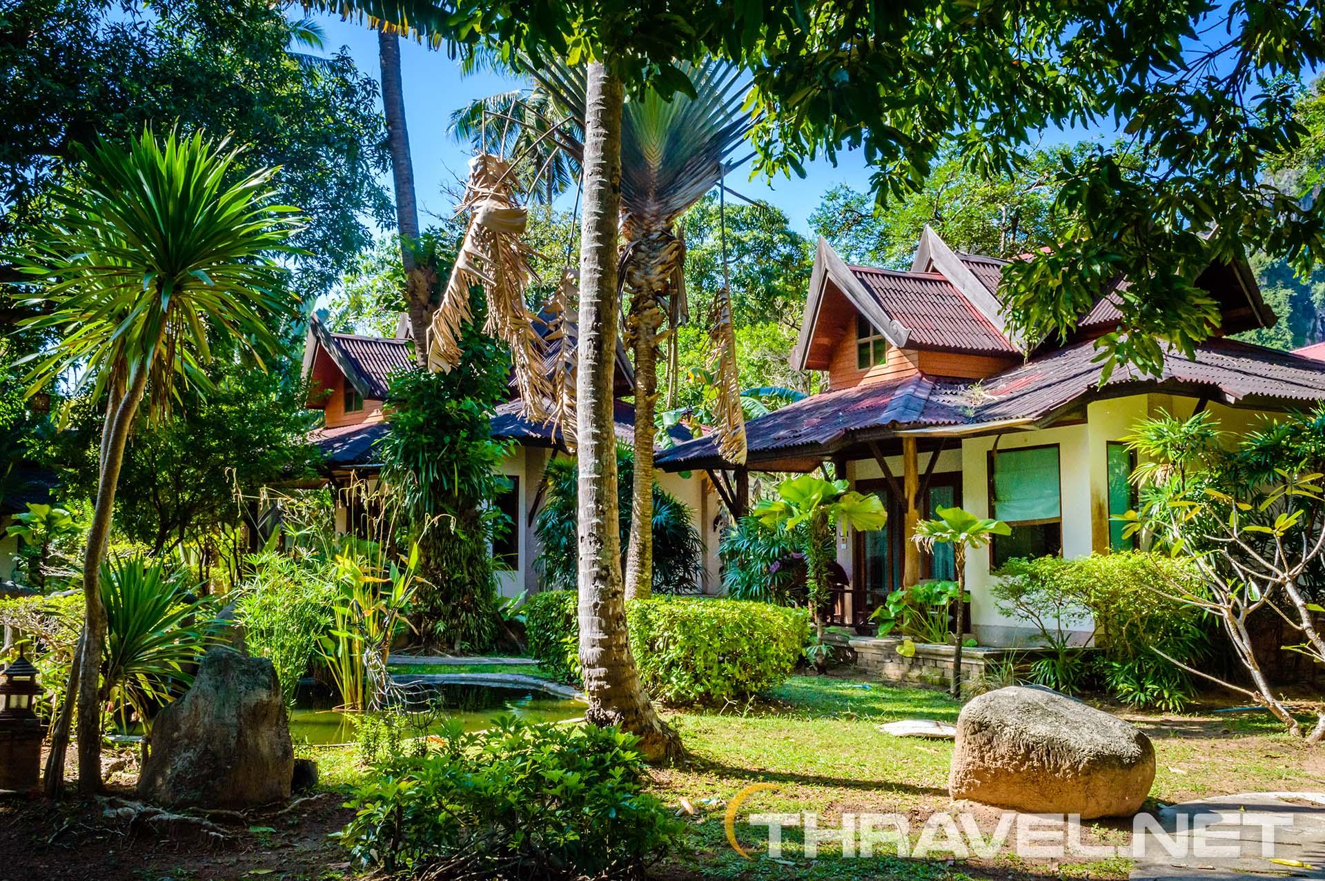 Railey-beach-Thailand-hotels