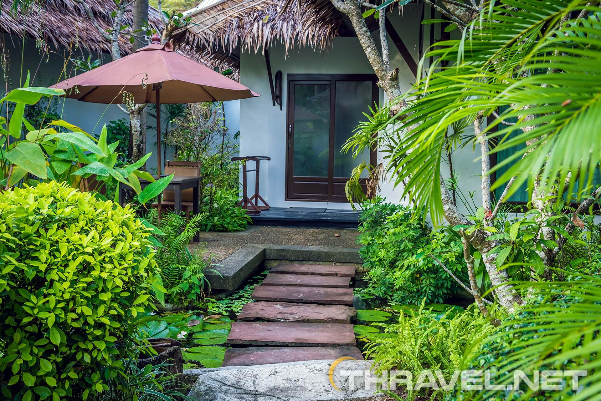 Railey-village-resort-Krabi