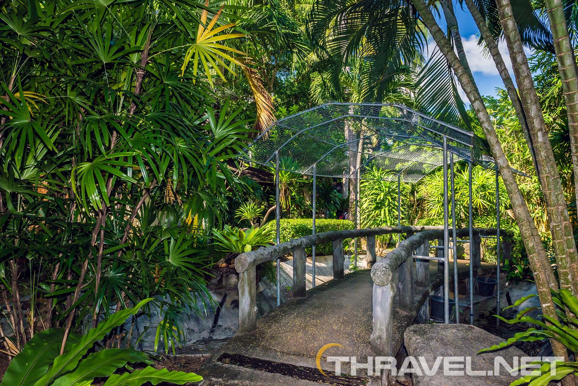 Sunset-Tropical-Resort-Railey