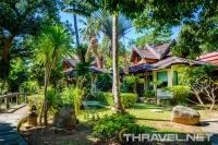Krabi-Thailand-hotels