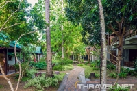 Krabi-hotels-Railey-bay