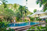 Railey-Krabi-Thailand-hotels