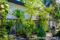Railey-Krabi-Thailand-villas