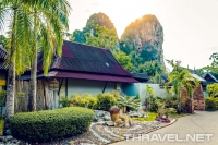 Railey-bay-hotel-Krabi