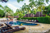 Railey-beach-hotels-pool-view