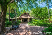 Rayavadee-hotel-Krabi