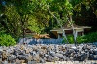 Rayavadee-resort-Krabi