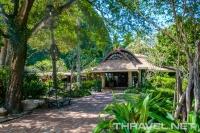 Rayavadee-resort-Thailand
