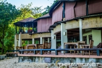Rayavadee-resort-beach-restaurant
