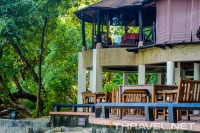 Rayavadee-resort-restaurant-view