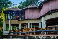 Rayavadee-resort-restaurant