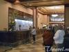 affordable-new-york-hotel-hotel-edison-reseption