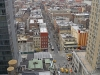 affordable-new-york-hotel-hotel-edison-view-from-19th-floor