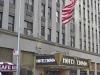 affordable-new-york-hotel-hotel-edison