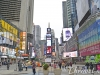 times-square-and-broadway-new-york