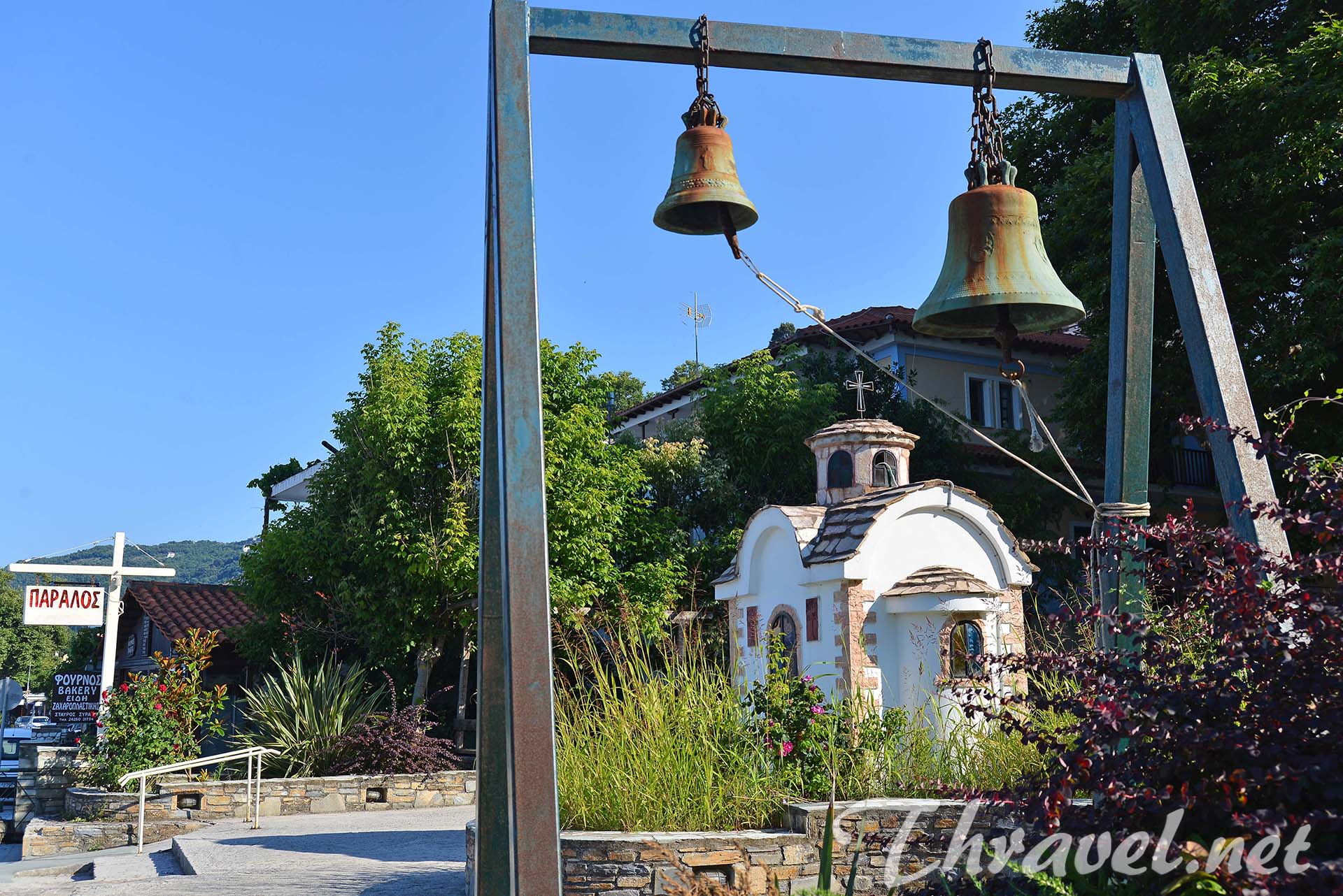 agios-ioannis-village