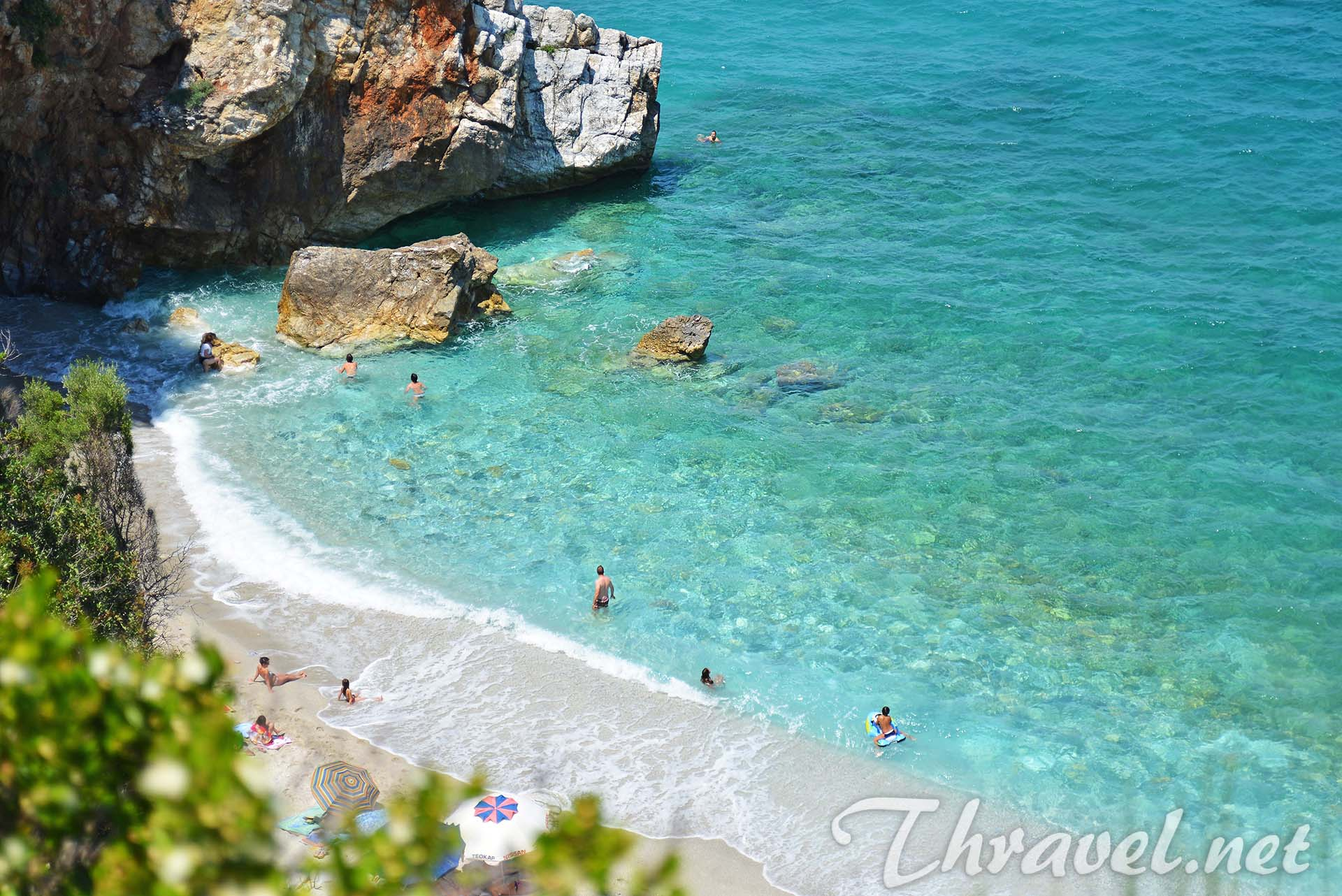 creece-mylopotamos-beach