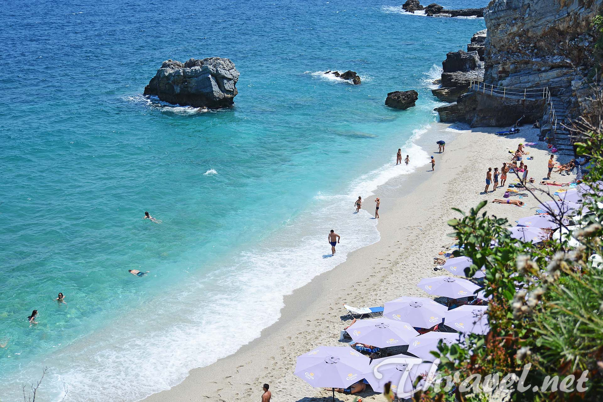 mylopotamos-beach-greece