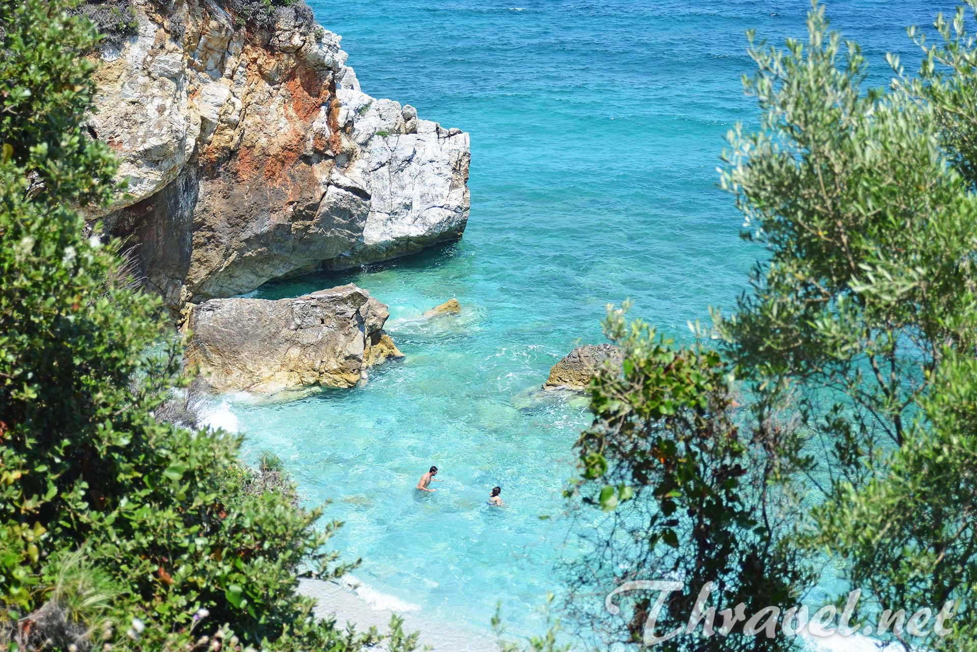 mylopotamos-beach-photo