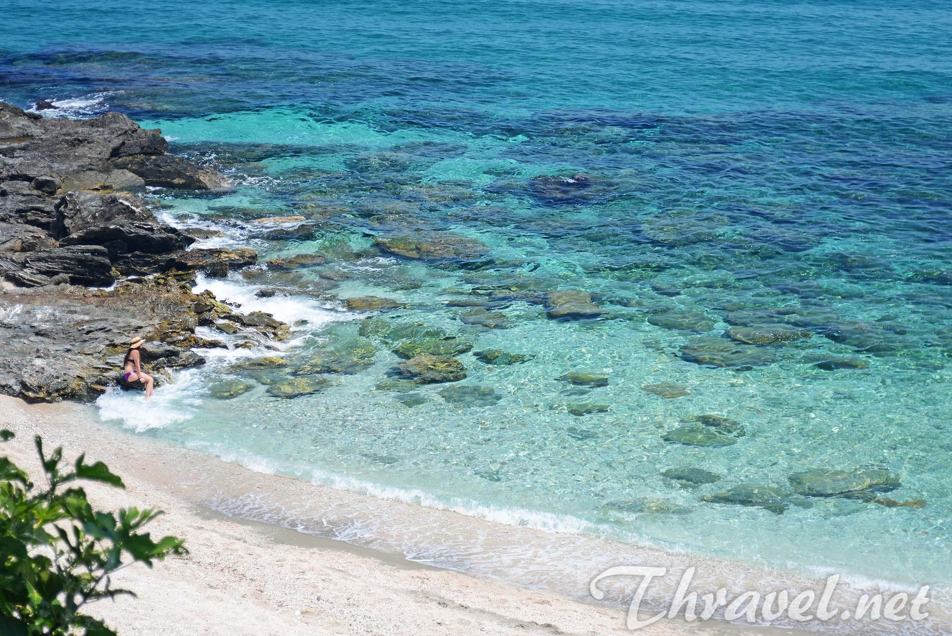 plaka-beach-greece