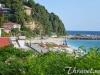 agios-ioannis-beach-pelion