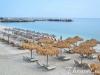 agios-ioannis-beach-photo