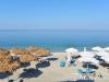 agios-ioannis-beach-picture