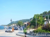 agios-ioannis-pelion-promenade