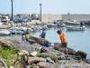 agios-ioannis-port
