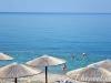 agios-ioannis-village-greece
