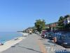 agios-ioannis-village-main-street