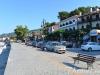 agios-ioannis-village-promenade