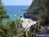 creece-vacation-mylopotamos-beach
