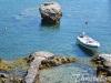 damouchari-beach-greece