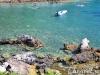 damouchari-beach-pelion