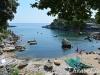 damouchari-beach