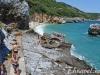 mylopotamos-beach-peloin-greece