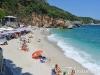 mylopotamos-beach-peloin