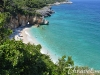 mylopotamos-beach-picture