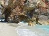 mylopotamos-beach