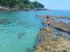 plaka-beach-agios-ioannis