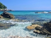 plaka-beach-natural-swimming-pool