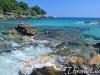 plaka-beach-nature