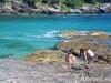 plaka-beach-pelion-greese
