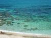 plaka-beach