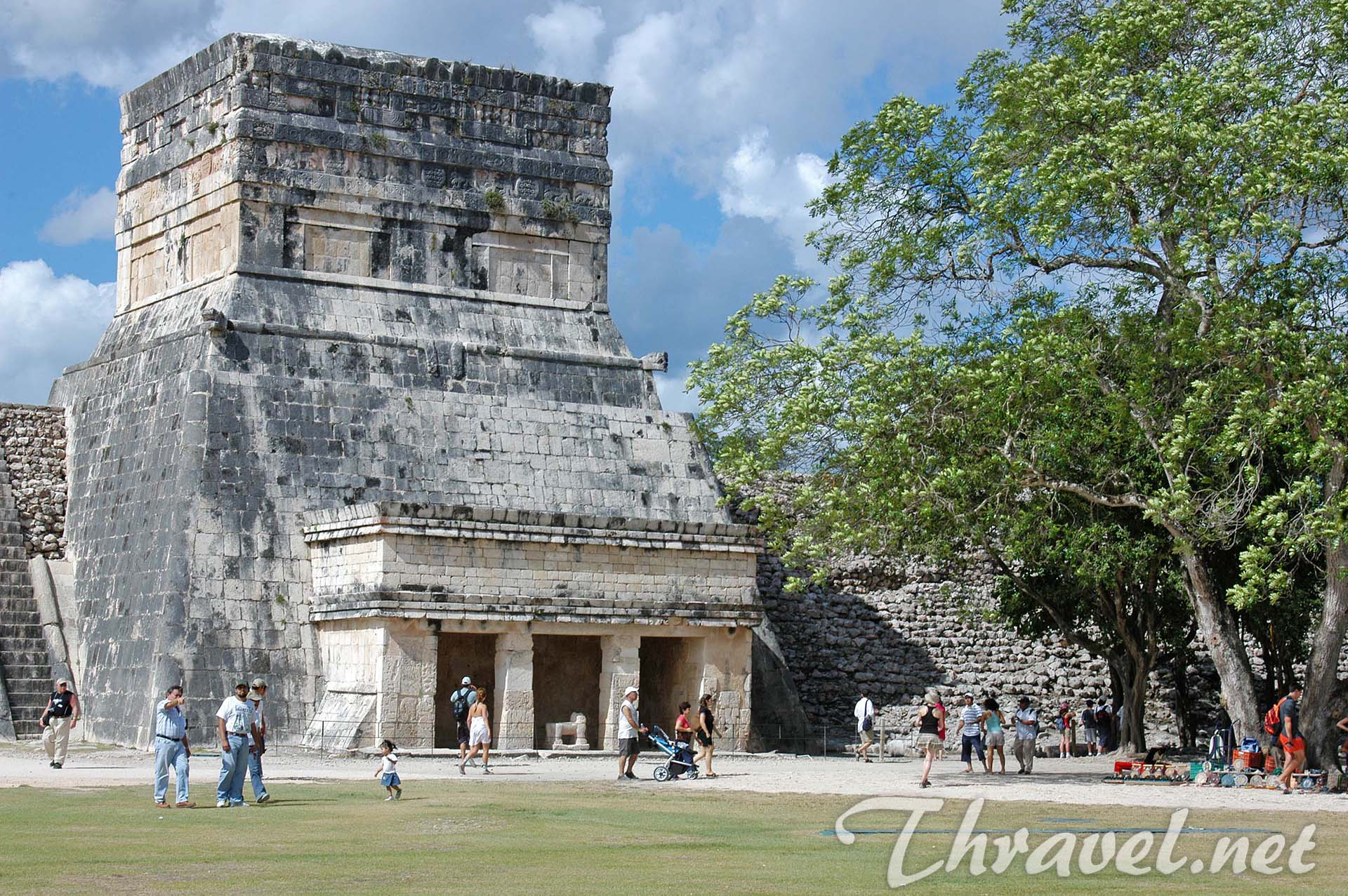 chichen-itza-mexico-yucatan-03