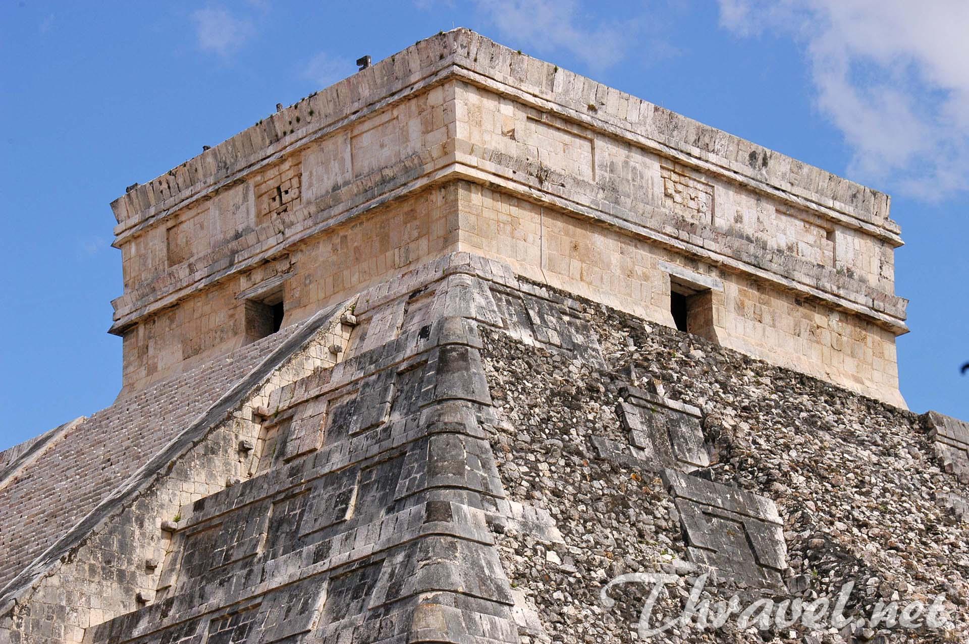chichen-itza-mexico-yucatan-06